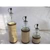 供应油醋瓶1