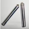 供应乔本厂家生产销售单晶钻石铣刀