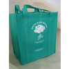 供应无纺布袋、纸袋、塑料袋、手提环保袋、宣传单、票本、食品袋