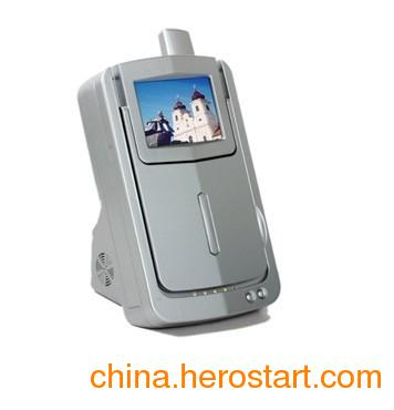 供应多功能手机应急充电站CLY-8系列