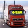 供应汽车配件进口代理清关,汽车配件进口运输费用,汽车配件进口运输时效