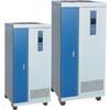 机床设备专用稳压器,变压器哪里有卖?上海通俞稳压器feflaewafe