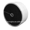 销售尼龙输送带 EP200输送带 帆布输送带 厂家生产,质优价廉feflaewafe