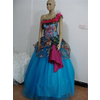 供应全新2012年新款婚纱礼服全场特惠