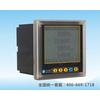 供应ESS480I/D单路直流电流表ESS422UI质量安全