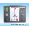 供应SD-CK9500B++开关柜智能操控装置