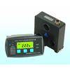 供应GY101-BZ电动机微机监控保护器