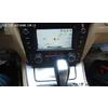 供应安装宝马318i导航/宝马318i专用DVD导航一体机价格