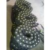 工业专用优质导轨防尘罩,机床防尘罩,风琴式防护罩,丝杠防护套