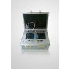 供应专业甲醛检测仪器|甲醛气体检测仪|空气空气检测仪器