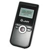 供应实时型GPS+RFID巡更系统