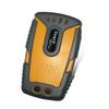 供应GPS巡更器