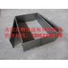 供应水泥发泡保温板折叠钢模具—水泥发泡保温板活动钢模具