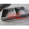 供应发泡水泥保温板二联模具-水泥发泡保温板