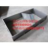 供应水泥发泡保温板二联模具-水泥发泡保温板