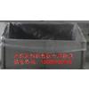 供应南京发泡水泥保温板模具专业厂商