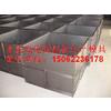 供应南京水泥发泡保温板模具专业厂商