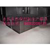 供应水泥发泡板模具专业制造-水泥发泡板