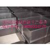 供应水泥发泡保温板模具加工专业厂家