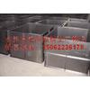 供应水泥发泡保温板模具专业加工