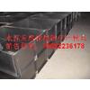 供应水泥发泡保温板模具-水泥发泡保温板