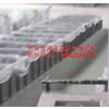 供应专业水泥防火保温板发泡钢制模具