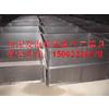 供应水泥发泡保温板专用模具-水泥发泡保温板