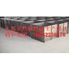 供应专业生产水泥发泡保温板浇注模具