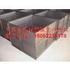 供应生产水泥发泡保温板浇注模具