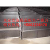 供应发泡水泥保温板模具—发泡水泥保温板
