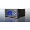 供应XSR2000E液晶显示仪表