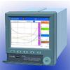 供应电炉专用记录仪,温度记录仪