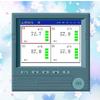 供应R8000中长图无纸记录仪,彩屏记录仪