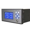 供应R2000E小型记录仪,单色记录仪