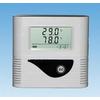 供应RS210温湿度记录仪,温度压力记录仪