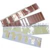 供应导电铜箔纸模切