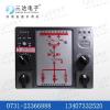 供应SD-CK9600开关柜智能操控装置SD-CK9800功能好