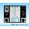 供应SD-CK9800温湿度控制SD-CK9600开关柜智能操控装置