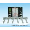 供应SD-CK9900,SD-CK9600开关柜智能操控装置