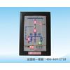 供应SD-KG6000开关状态指示仪SD-DY8000低压开关柜显示装置