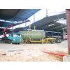 供应广州工业锅炉装卸搬运