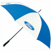 供应滨州广告伞直杆伞 滨州雨伞厂家 定做雨伞