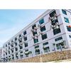 供应环保空调深圳环保空调网吧用环保空调降温环保空调生产厂家