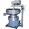 供应刮板式振动过滤机 XY-600W