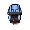 【特价】安徽合肥儿童安全座椅特价批发 儿童安全座椅价格目录feflaewafe