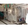 供应土豆淀粉加工机械|土豆淀粉机械厂家|土豆淀粉机械价格