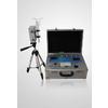 供应室内装修污染甲醛超标分析仪甲醛监测仪室内空气污染检测仪