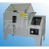 供应盐雾试验箱/盐水喷雾试验箱/盐雾腐蚀试验箱