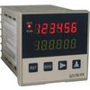 供应CN7-1智能计数器