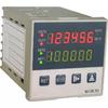 供应CN7-2 二段计数器、计米器